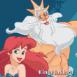 King Triton's Tournament